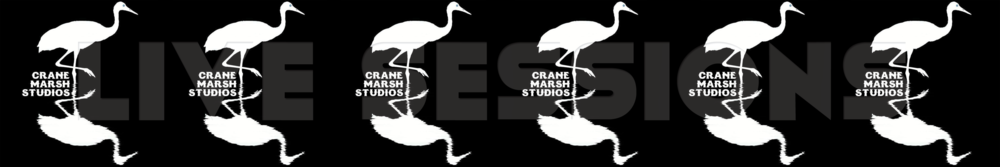 Crane-Marsh-Sessions.png