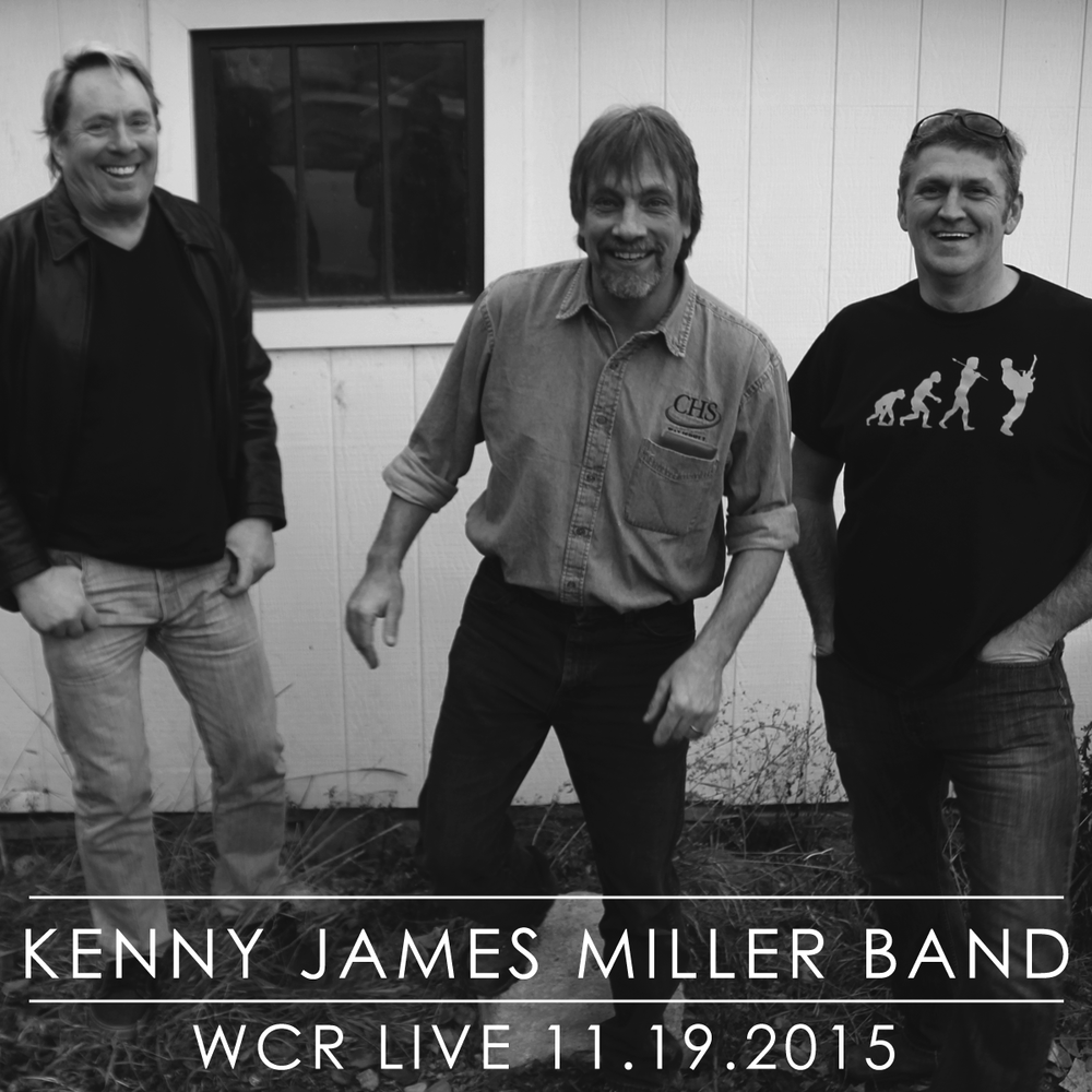 Kenny-James-Miller-band-Gallery.png
