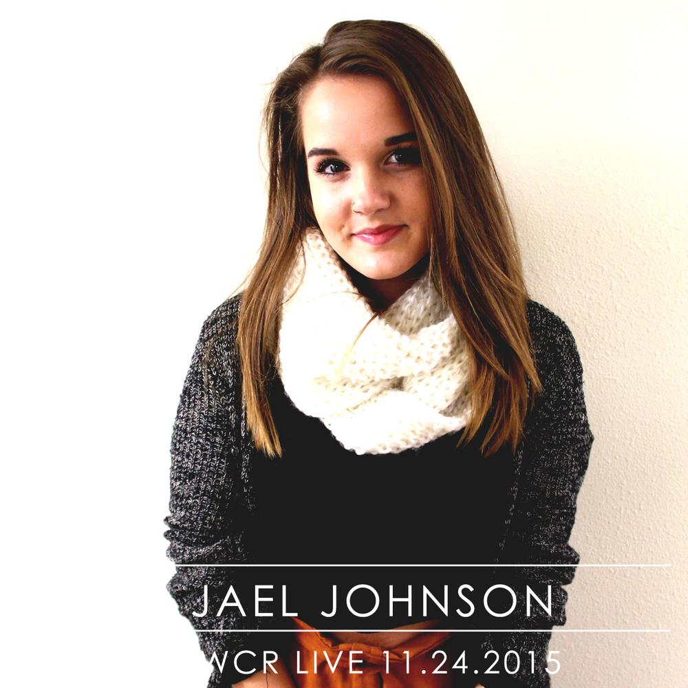 Jael-Johnson-Gallery.png