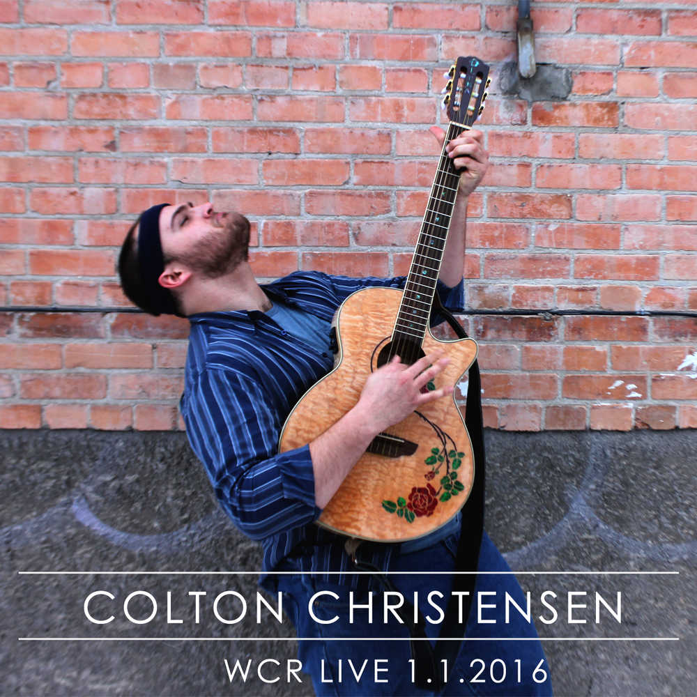 Colton-Christenson-Gallery.png