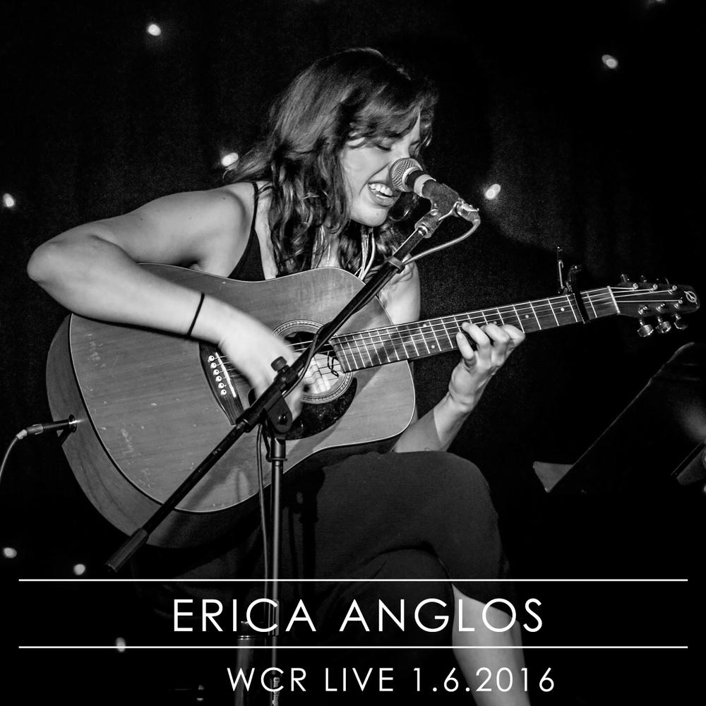 Erica-Angelos-Gallery.png