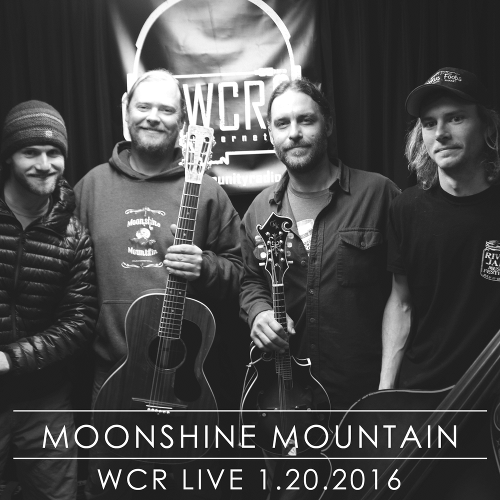 Moonshine-Mountain-Gallery.png