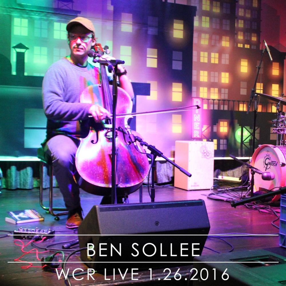 Ben-Sollee-Gallery.png