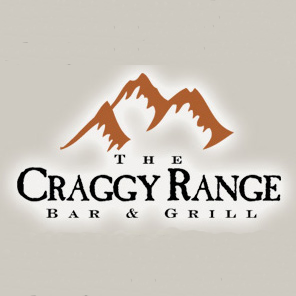 The-Craggy-Range.png