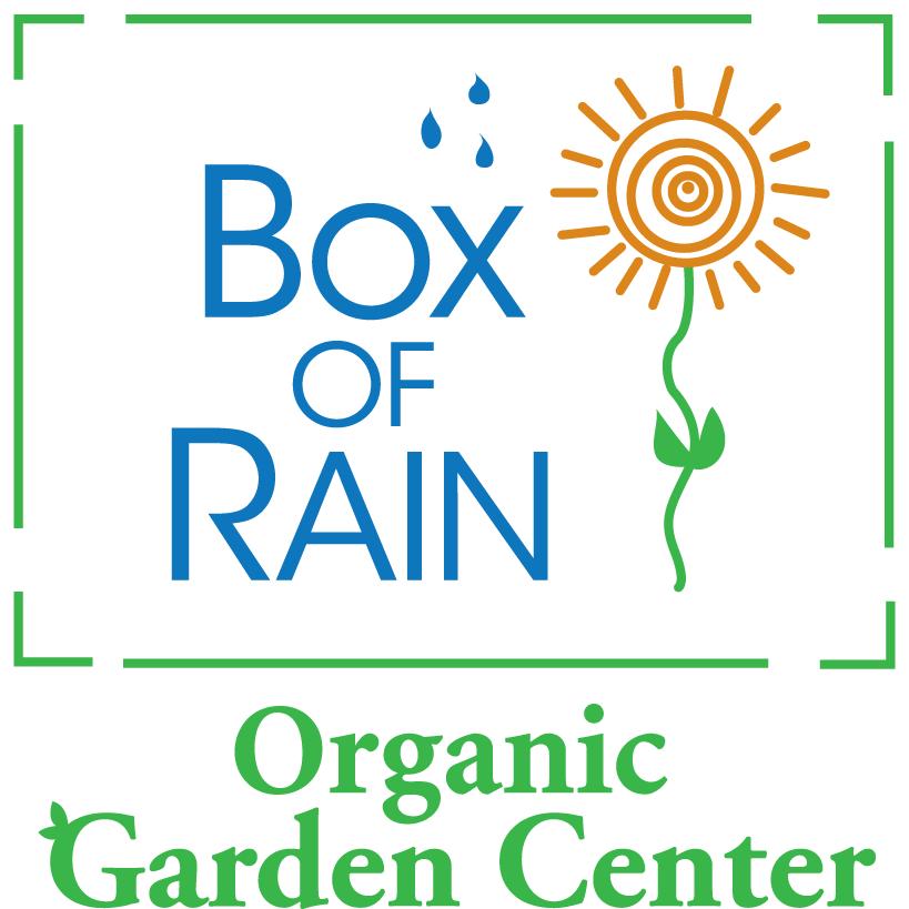 Box-of-Rain.png