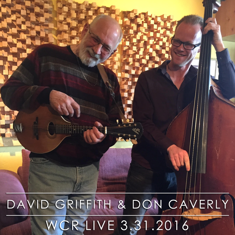 David-Griffith-&-Don-Caverly-Gallery.png