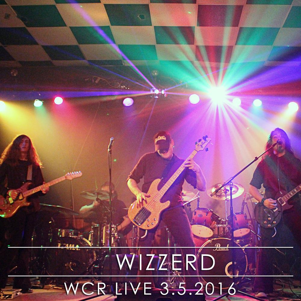 Wizzerd-Gallery.png