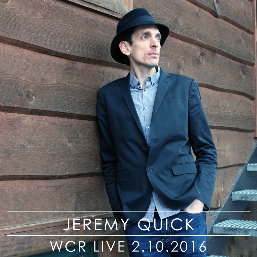 WCR-LIVE-Jeremy-Quick-Gallery.png