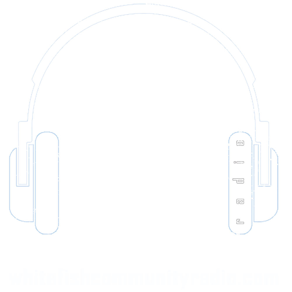 WCR-Logo.png