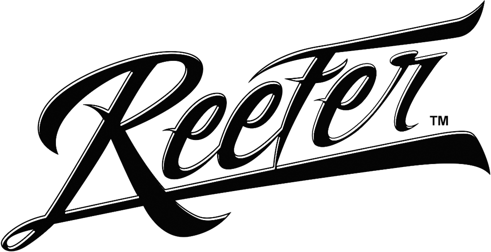 reefercannabis.com