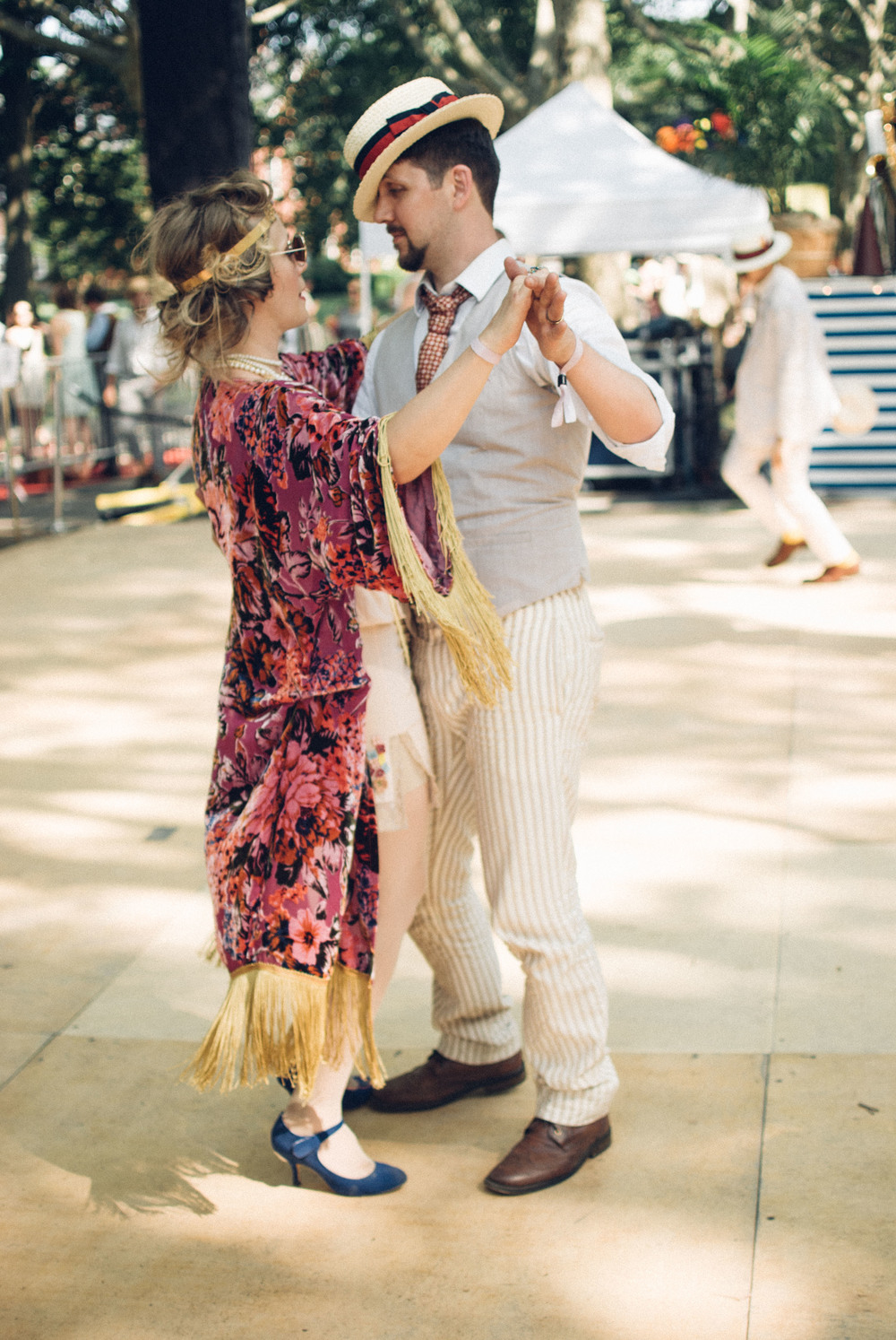 Jazz_Age_Lawn_Party2015