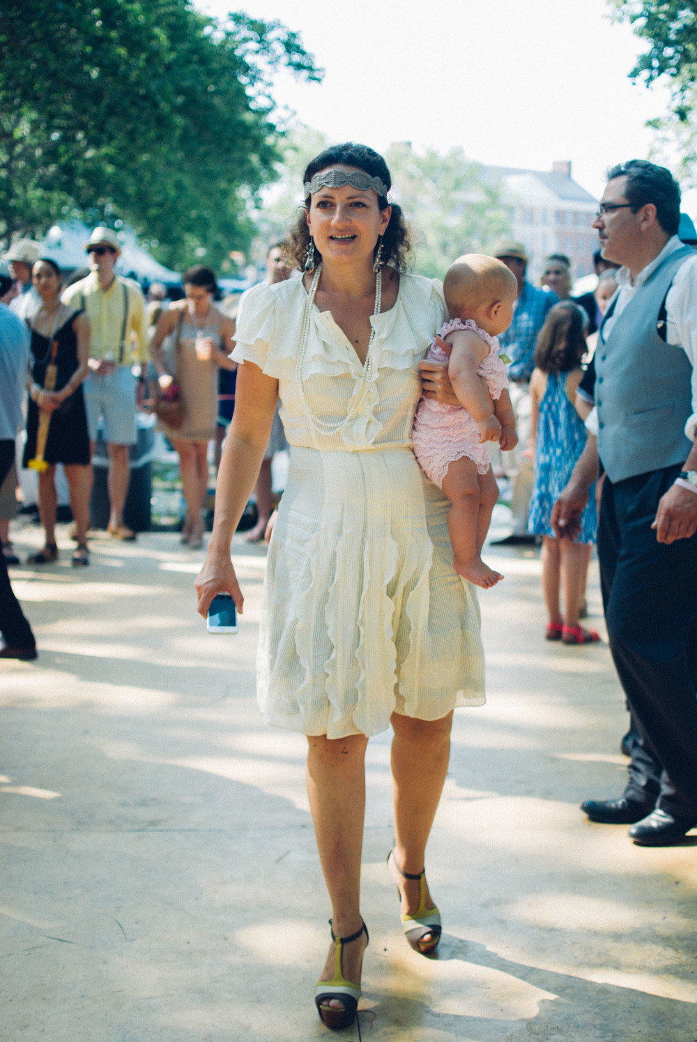 Jazz_Age_Lawn_Party_2015