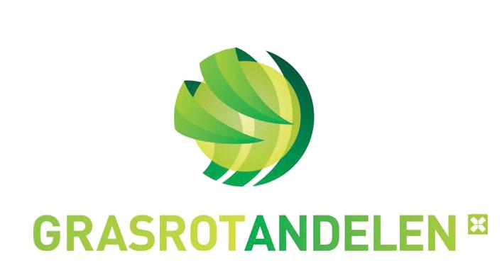 Grasrotandelen_logo_transparent.png