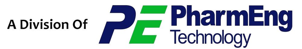 PharmEng Logo.JPG