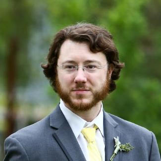 Dr. Joseph Battistelli