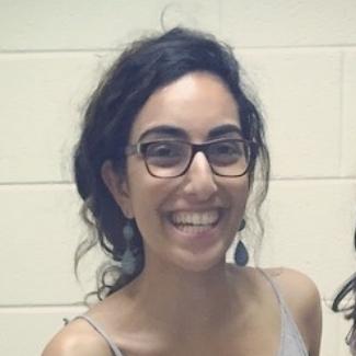 Nicki Dadashia