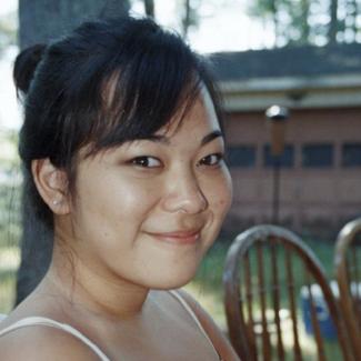 Susan Chong, USC & Cedars-Sinai