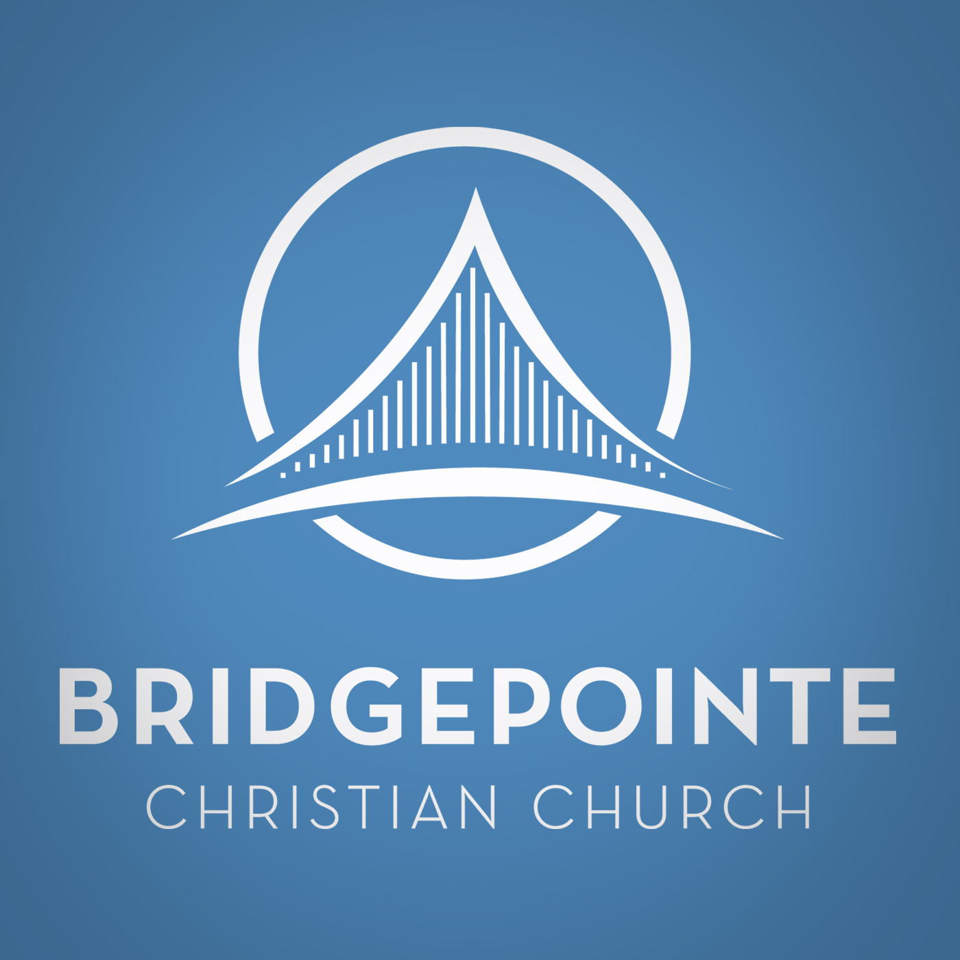 LISTEN - BridgePointe Christian Church