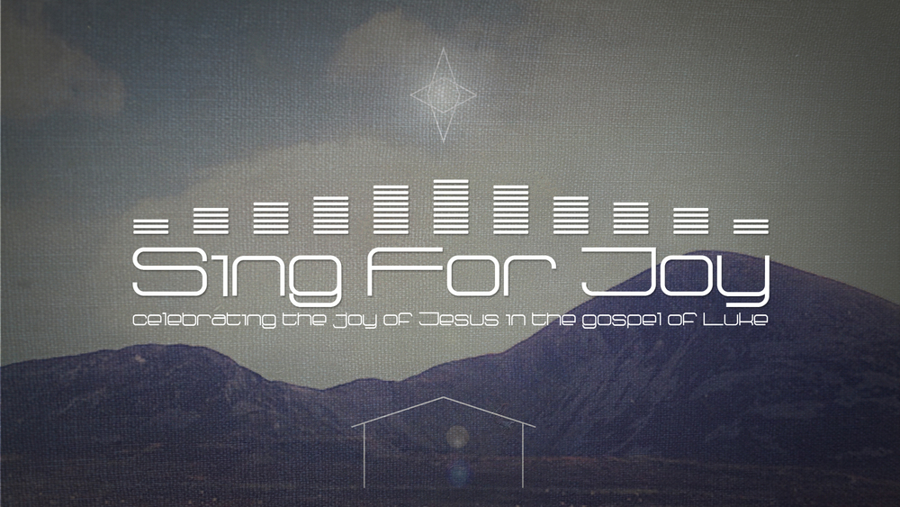 Sing For Joy Series Image.jpg