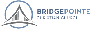 BridgePointe Christian Church