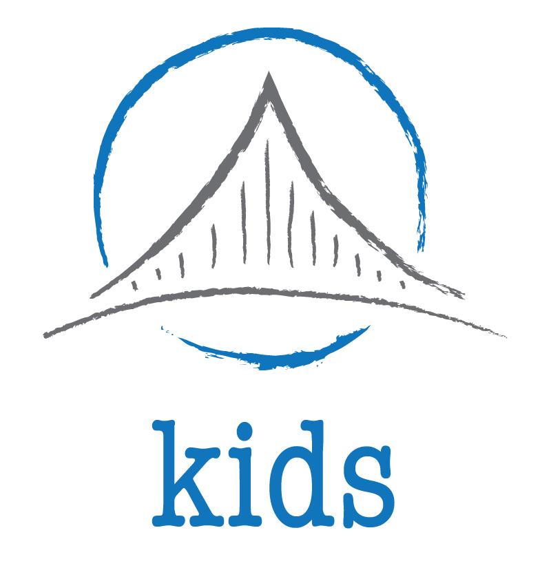 BP-Kids.jpg