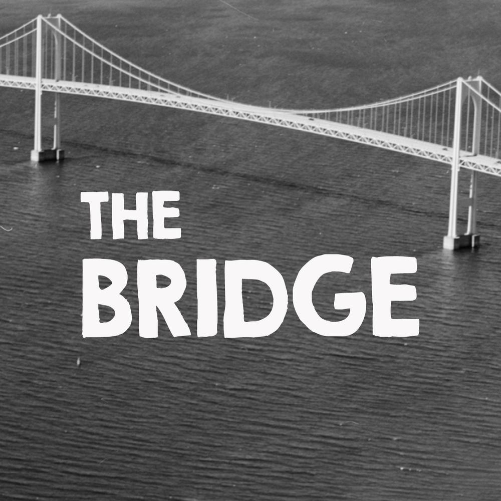 the-bridge-final.jpg