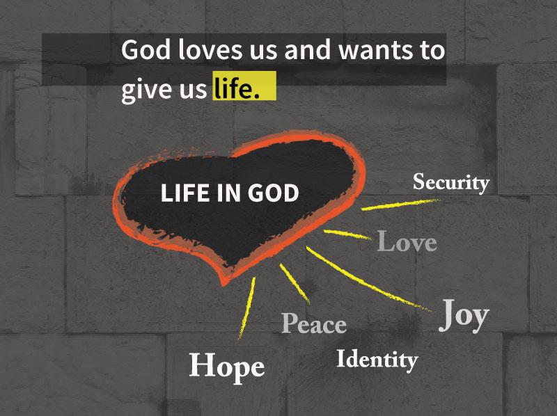 step-one-life.jpg