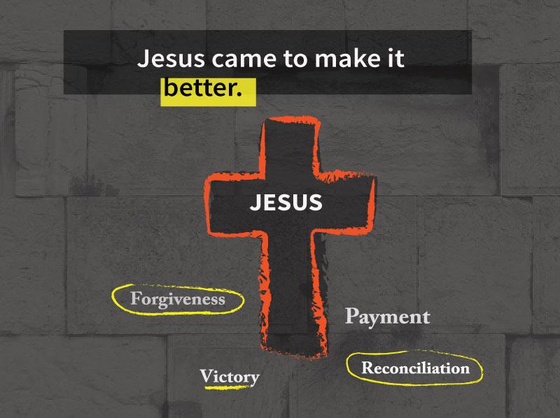 step-two-JESUS.jpg
