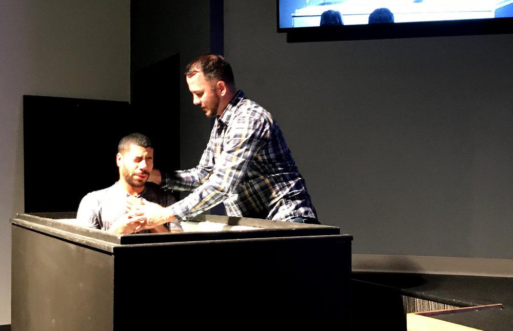Gabriel-baptism.jpg