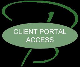JJB Client Portal Image.png