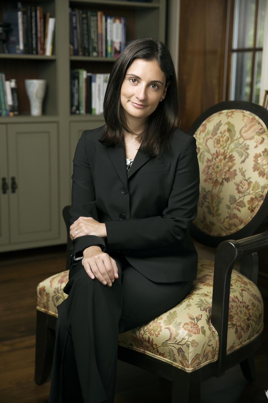 Dr. Valerie Braunstein Philadelphia Psychologist