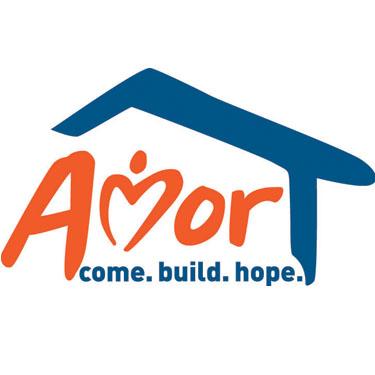Amor Ministries Logo.jpg