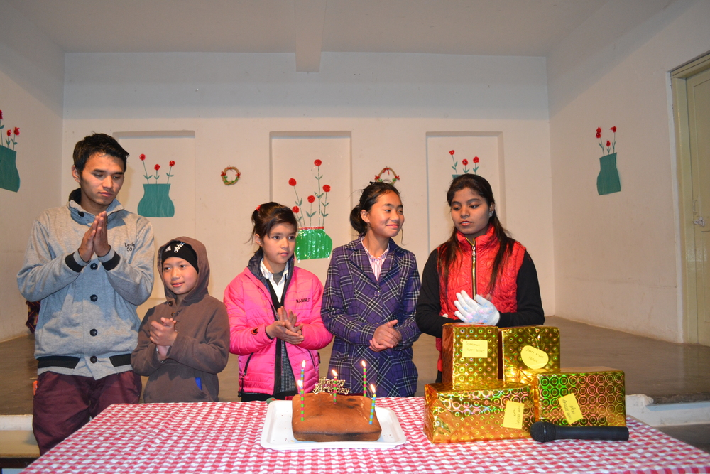 Birthday celebration.JPG