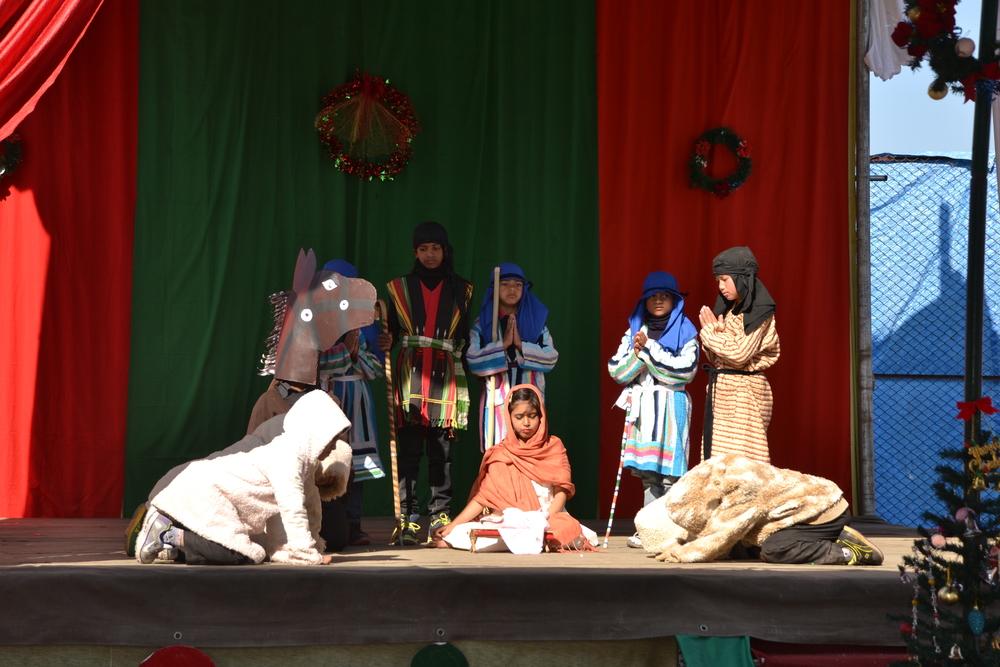 Christmas play at Home[1].JPG