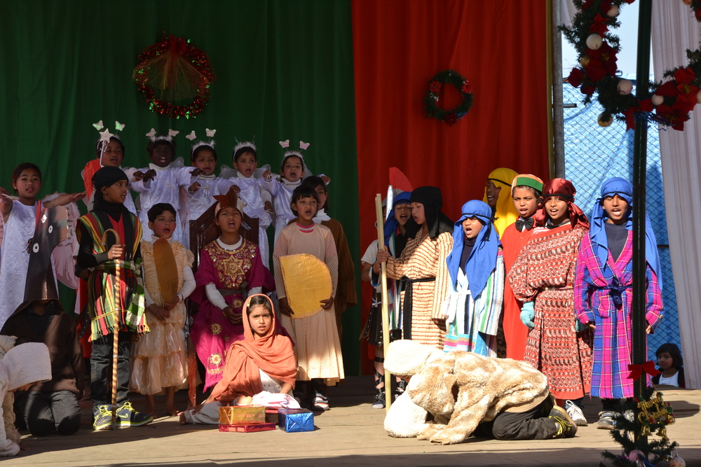 Christmas play at Home-1.JPG