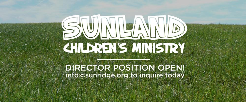 Sunland-positionbanner-01web.jpg