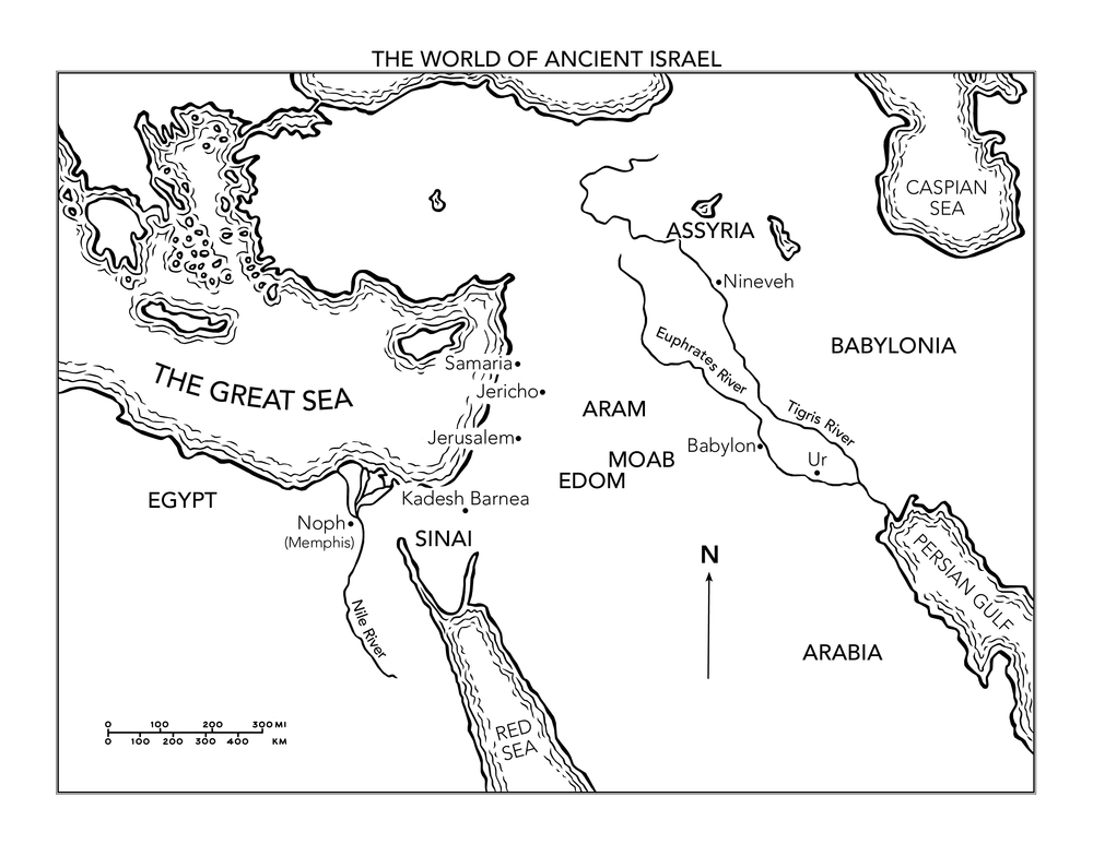 Map_World_of_Ancient_Israel.jpg