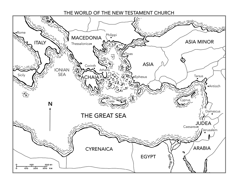 Map_World_of_New_Testament_Church.jpg