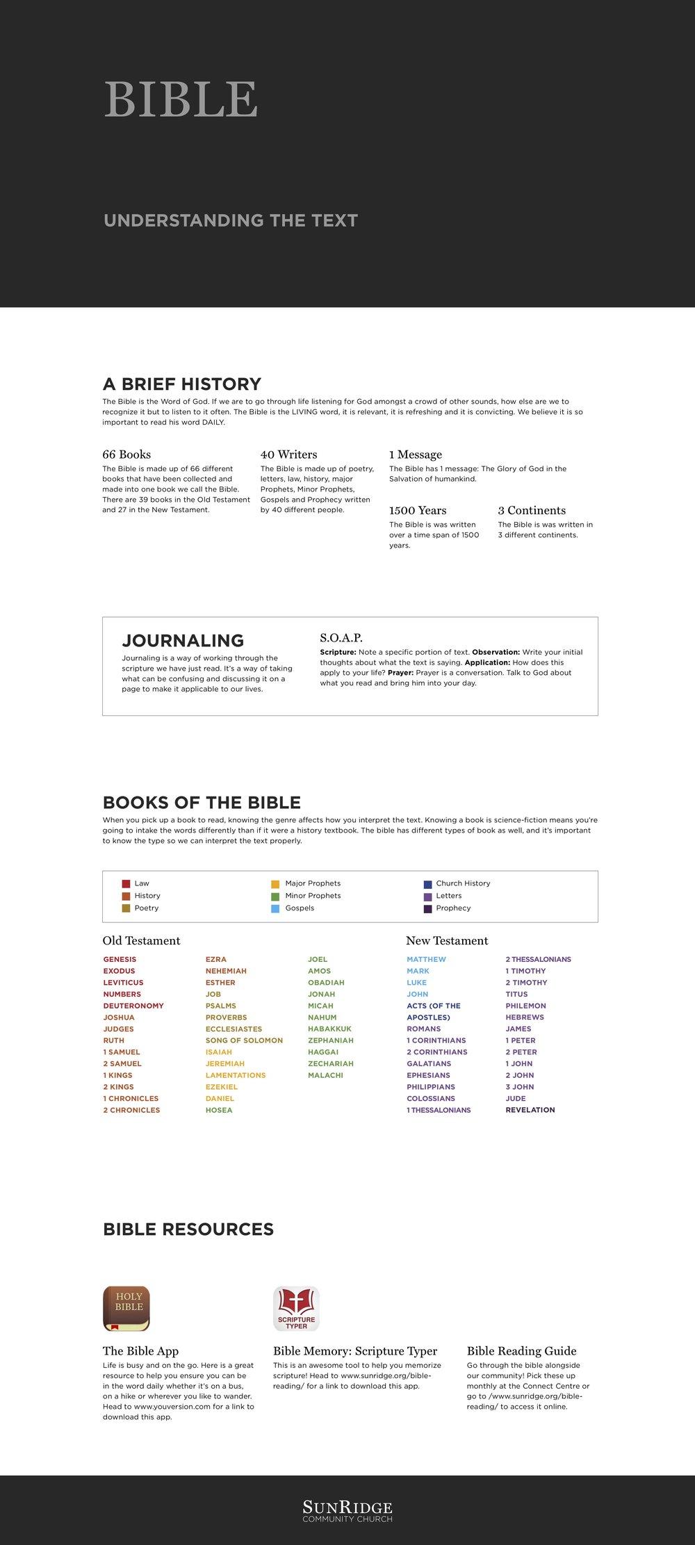 SR - Bible Card Digital - 1.3.jpg