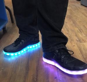 shoesJPG