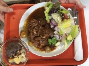 lunch3.jpg