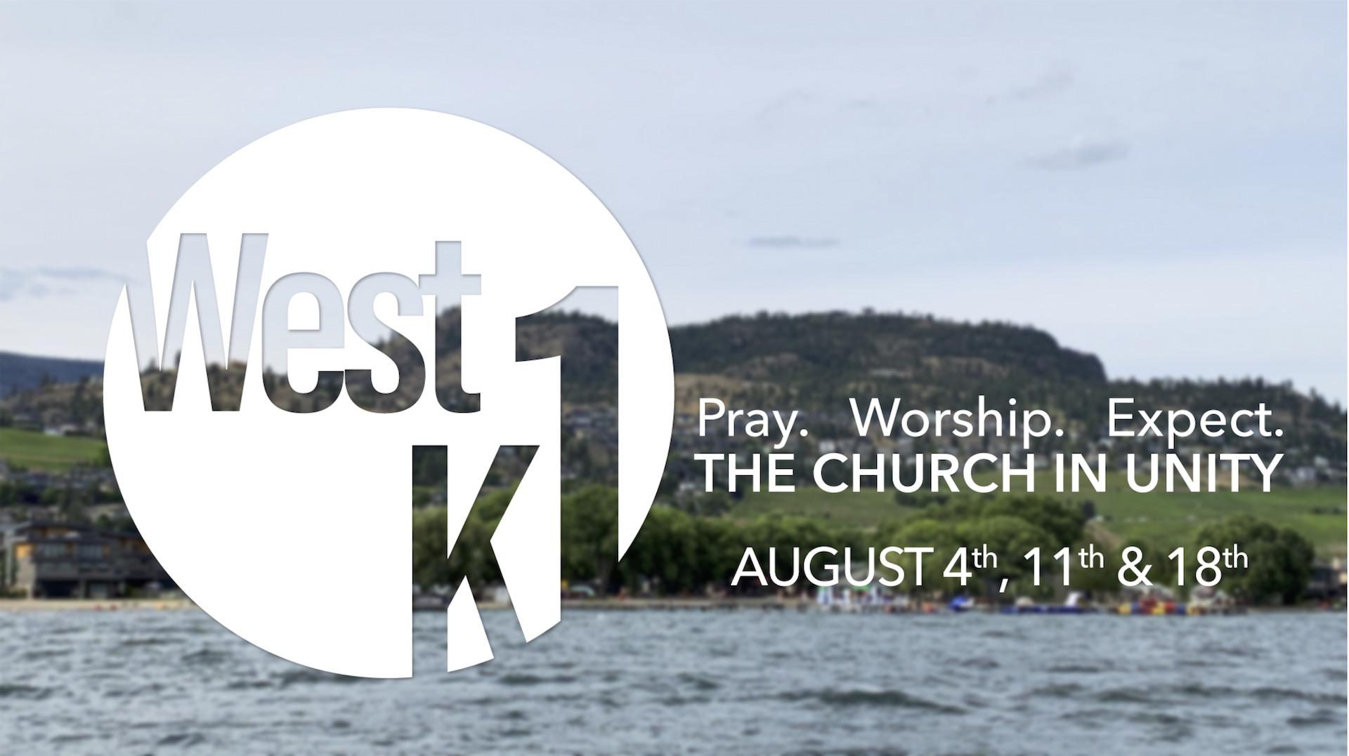 Events — Sunridge Community Church