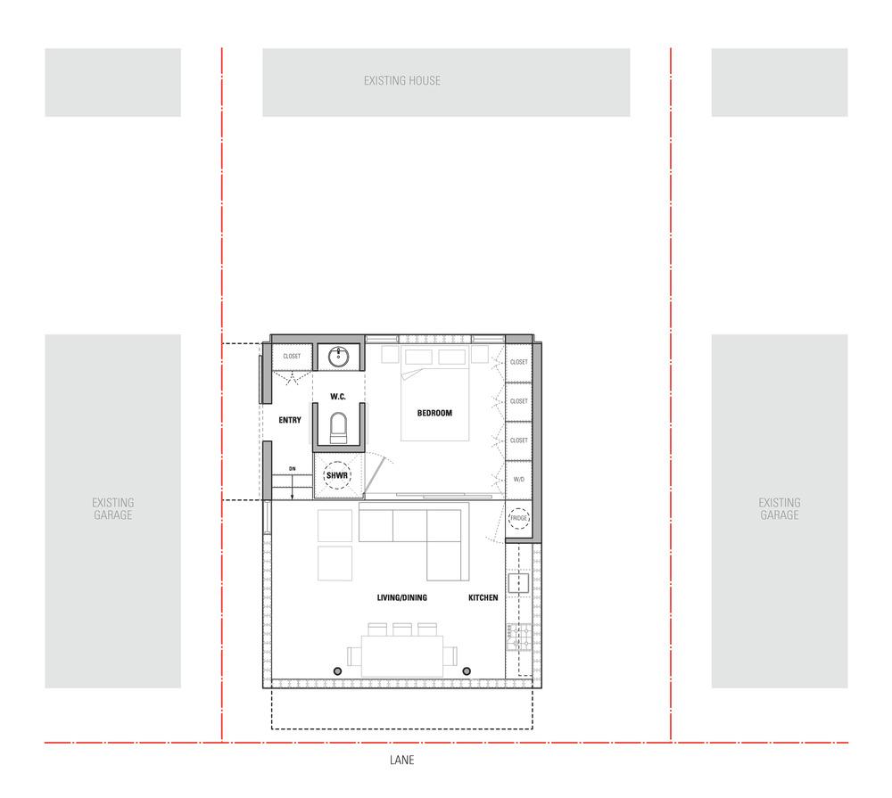 lanewy house drawings_3000px.jpg
