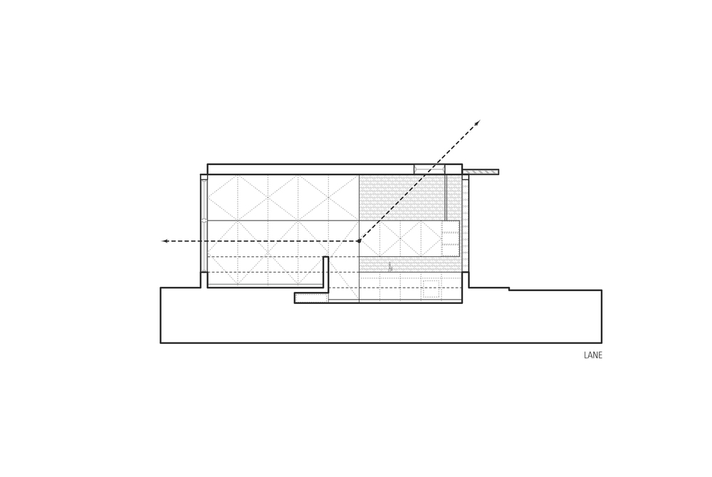 lanewy house drawings_Page_2_3000px.jpg