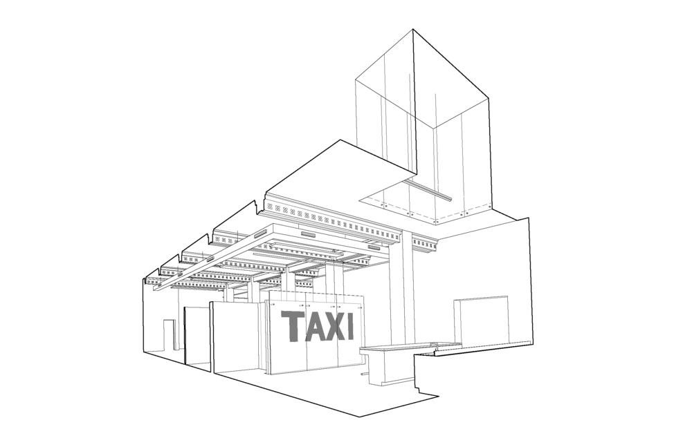 Taxi 21.jpg