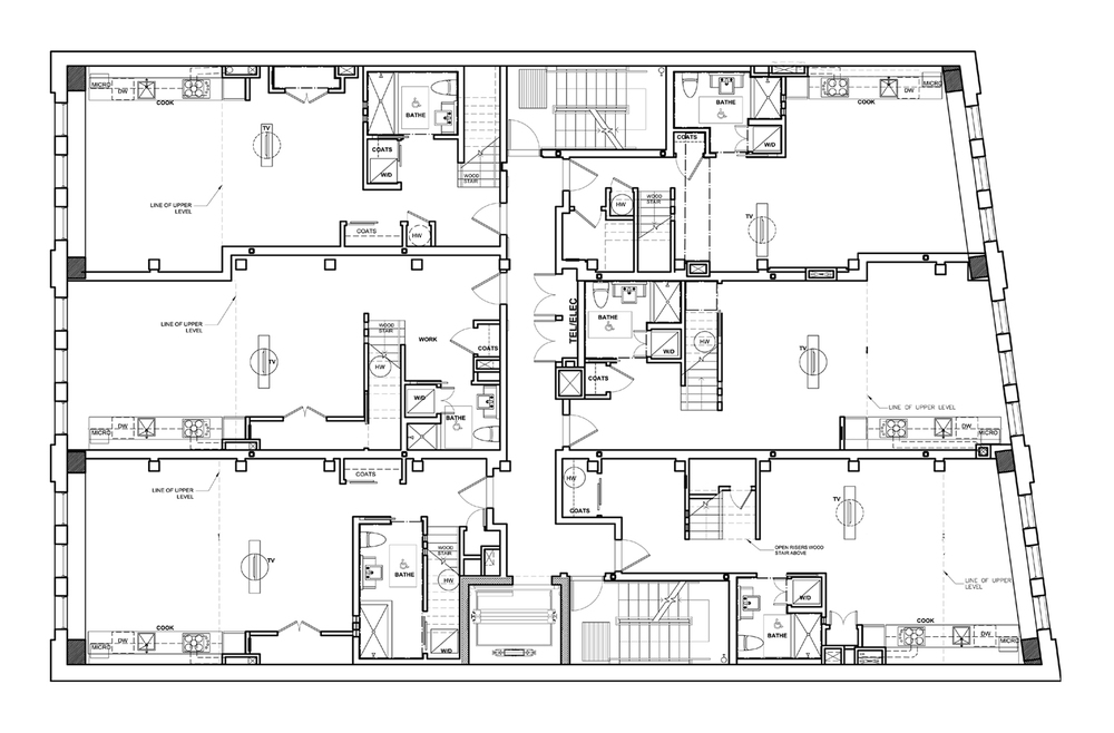 plan lower loft.jpg