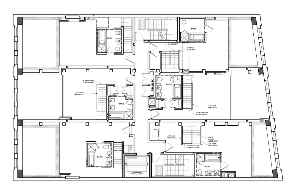 plan upper loft.jpg