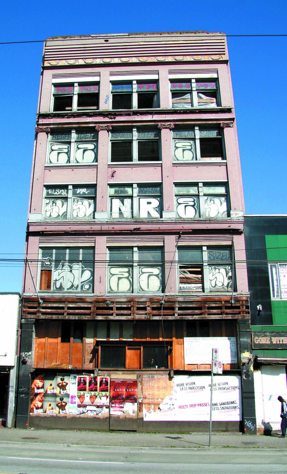 paris block facade 2_web.jpg