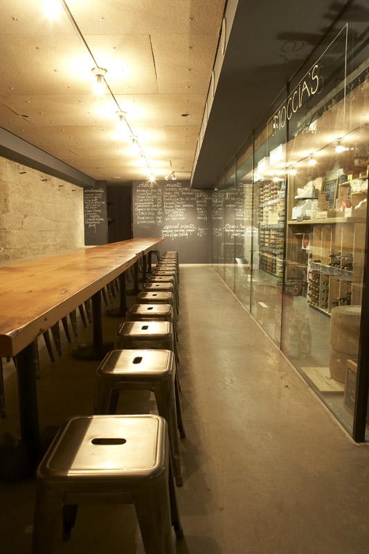 salt cellar-008255.jpg