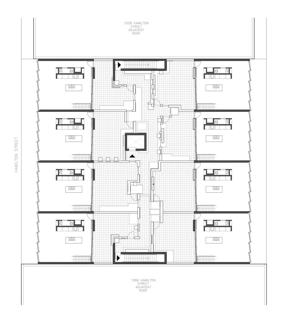 1040 Hamilton_Plans_02_WEB.jpg